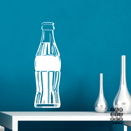 Пепси-Кока