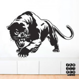 sticker-panthere