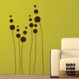 stickers-fleurs-design-dandelion