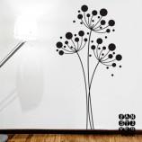 stickers-tournesol-design