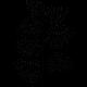 AFRIKAN TREE_FANSTIKER