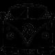 VW-Camper-Front_sticker