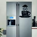 coffee good idea icebox