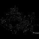 totoro-sticker