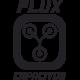 FLUXCAPACITOR
