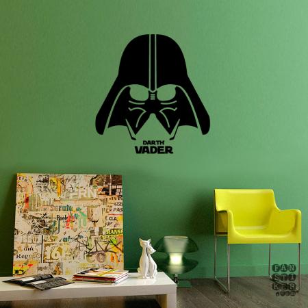 Дарт Вейдер. Darth Vader