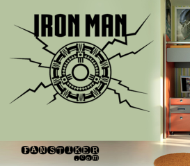 IRON_MAN_PNG_gallery_159201136