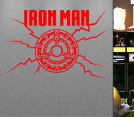 IRON_MAN_PNG_gallery_296172280