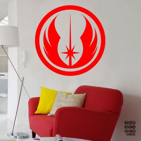 Jedi Order.Орден Джедаев
