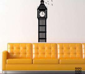 Принт на стену Лондонский Тауэр