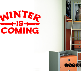 WINTER-IS-COMING_PNG_gallery_183897402