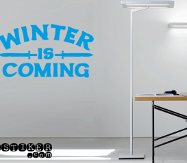 WINTER-IS-COMING_PNG_gallery_233987481