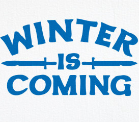 WINTER-IS-COMING_VITRINA