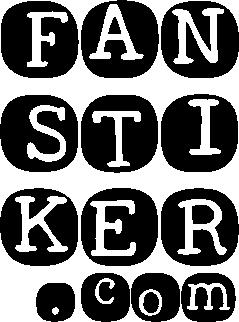 Фанболка