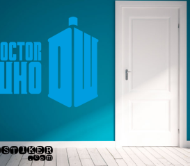 doctor-logo_PNG1_gallery_234223598