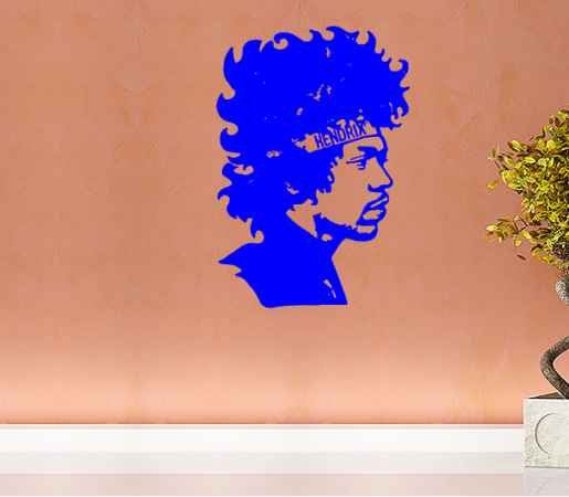 hendrix_sticker_gallery_1