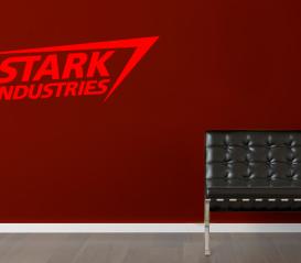 stark-indystries-sticker_gallery_17289970