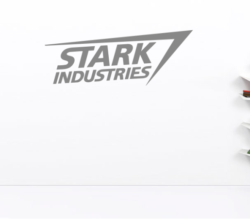 stark-indystries-sticker_gallery_2