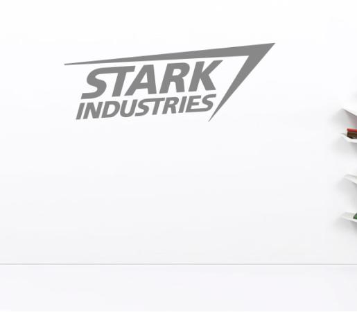 stark-indystries-sticker_gallery_2