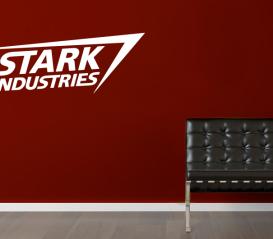 stark-indystries-sticker_gallery_256305628